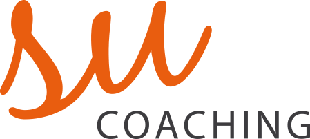 Logo Su Coaching